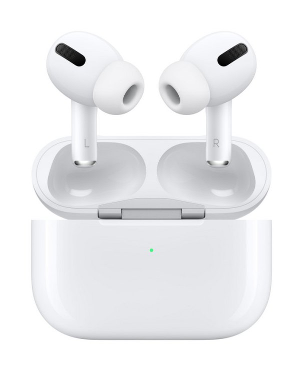 AirPods Pro от Apple