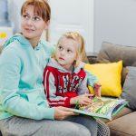 Бренд ERGO поддержал открытие семейной комнаты в Сумской детской больнице