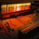 AMD Radeon RX 5500 XT на базе AMD RDNA — отличная производительность для гейминга в Full HD