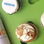 Смартфоны Nokia оперативно обновляются до Android 10
