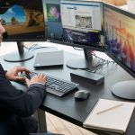 Lenovo обновила аксессуары для ThinkPad