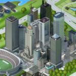 Bentley Systems и Softprom by ERC подписали дистрибьюторский договор