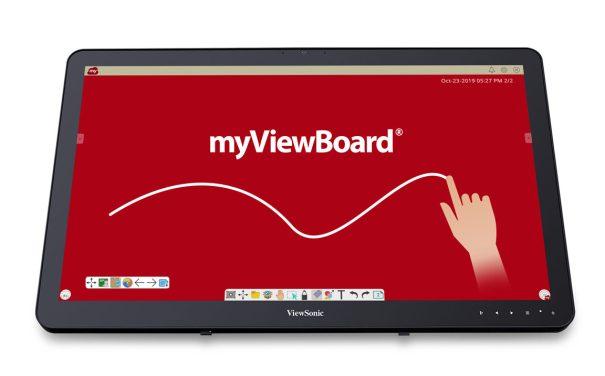 ViewBoard Mini