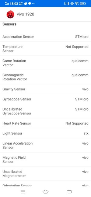 Screenshot_20200104_180333