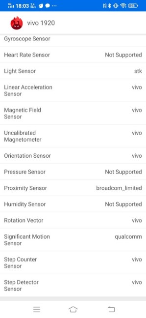Screenshot_20200104_180339