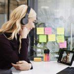 Lenovo ThinkSmart — коммуникации для «умных» офисов
