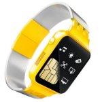 Киевстар запустил стартовый пакет Smart SIM без тарифного плана