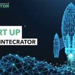 Судный день для 12 украинских стартапов: INTECRATOR Final Pitch Day