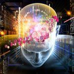 Bosch устанавливает принципы работы с искусственным интеллектом