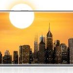 Samsung Galaxy S20 и Galaxy S20 Plus получили значительные обновления