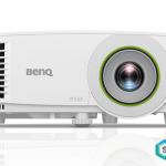 Смарт-проектор для бизнеса BenQ EW600