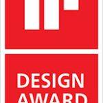 MSI получает три премии iF Design 2020
