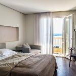 Где остановиться на отдыхе: гостиница или апартаменты