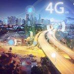 OPPO лицензирует 3G и 4G патенты для IoT