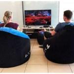 Как выбрать кресло мешок для геймера