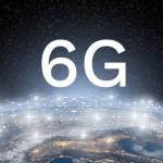 Компания vivo начала работу над 6G