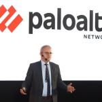 В Киеве состоялась Конференция по кибербезопасности от Palo Alto Networks «A More Secure Everywhere»
