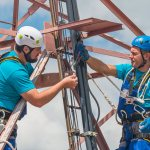 Киевстар увеличил покрытие 4G в 11 областях Украины