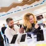 Киевстар на 9% нарастил продажи смартфонов