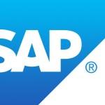 SAP предоставляет бесплатные бизнес-инструменты, которые помогут компаниям эффективно работать в новых условиях
