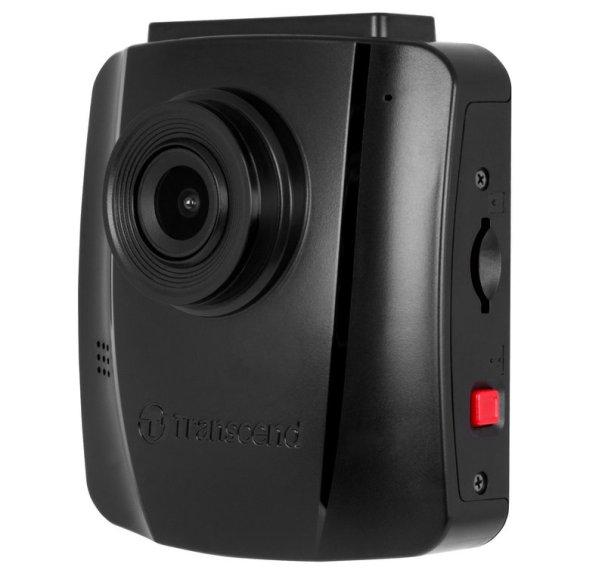 Transcend DrivePro 110 видеорегистратор