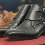 Какой клей подходит для ремонта кожаной обуви: советы от экспертов Obuv-Complekt