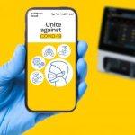 lifecell будет бесплатно предоставлять украинским медикам связь и в мае