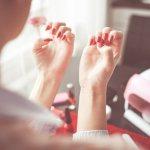 Что нужно для покрытия ногтей гель-лаком дома
