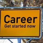 Задача: стать востребованным специалистом в IT