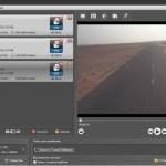 Как изменить формат видео онлайн или в программе