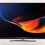 Новый OnePlus TV и пульт дистанционного управления к нему получили сертификацию Bluetooth