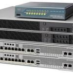 Cisco ASA имеют неустранимый дефект
