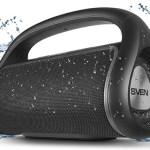 Портативная акустика SVEN PS-350
