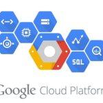 Чем отличается Google Cloud Platform?