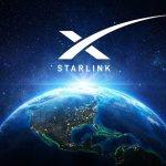 Starlink в январе 2021: выход на британский рынок, угроза запрета в РФ