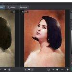 Как восстановить и улучшить старые фото своими руками – обзор редактора для качественной ретуши