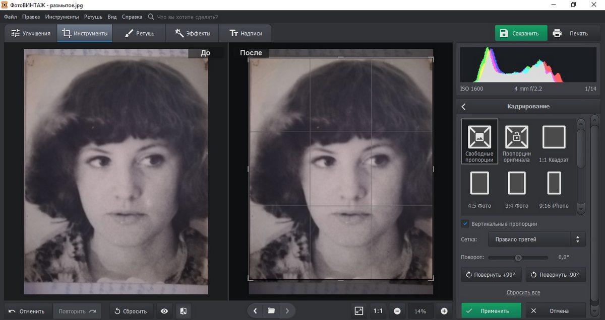 Екатерина шпица биография фото ассортименте эдиты