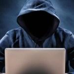 СБУ пресекла деятельность 25 мошеннических call-центров по выманиванию денег