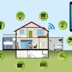 Делаем свой дом «умным»: первые шаги к автоматизации