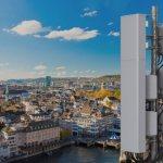 Panasonic и партнеры официально открыли умный город Берлин