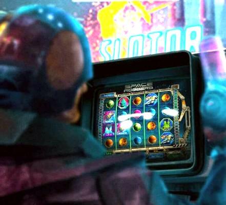 Онлайн казино для андроид на реальные деньги