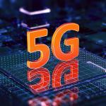 OPPO вместе с лидерами отрасли внедряют первую автономную сеть 5G Standalone (SA) в Великобритании