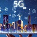 4G покроет в Украине все села и дороги, а 5G – крупные города