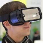 Влияние виртуальной реальности на индустрию гемблинга