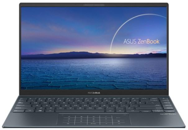 ZenBook 13 (UX325)-640