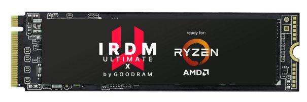 GOODRAM IRDM Ultimate X