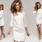 Вечерние платья 2020 года — воздушность и грациозность женственность романтических нарядов