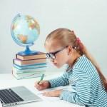 Продажа Facebook саудовским фондом и покупаем ноутбук для школьника