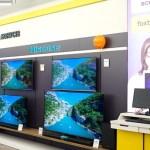 Смарт-телевизоры Hisense 2020 года: чем примечательны и стоят ли своих денег