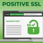 SSL сертификат: что мы о нем знаем?